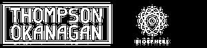 Thompson Okanagan logo will open their website in new tab
